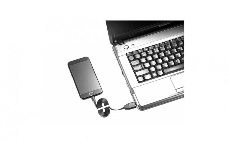 Cablu GSM USB Spion