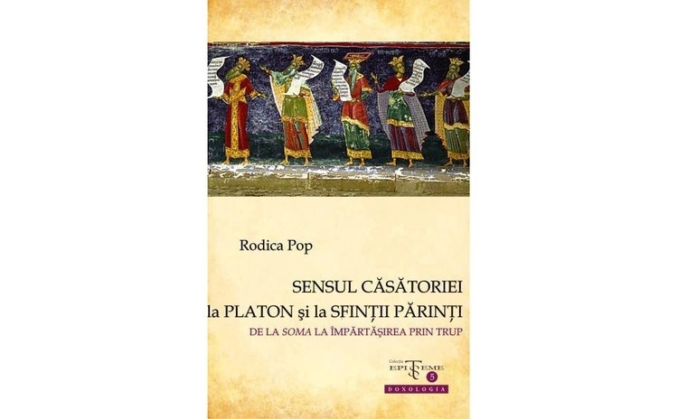 Sensul căsătoriei la Platon şi la
