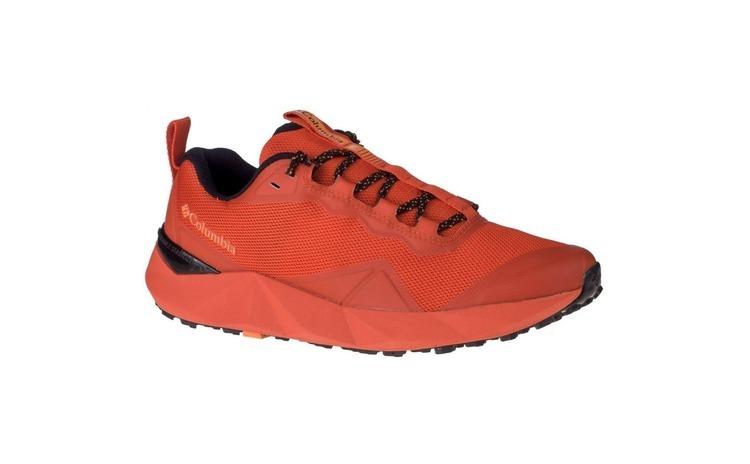 Pantofi sport barbati Columbia Facet 15