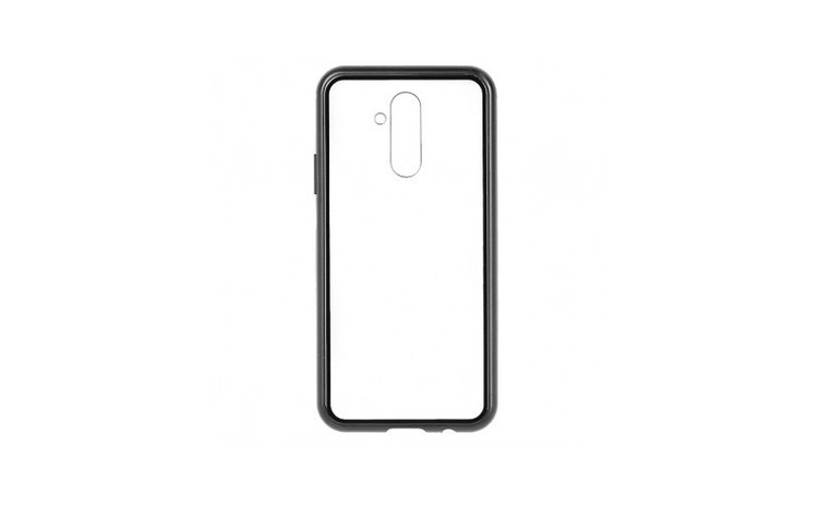 Husa protectie Huawei Mate 20 Lite