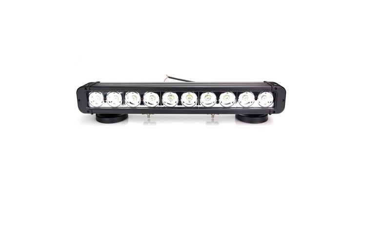 LED Bar Offroad 100W/12V-24V, 8500