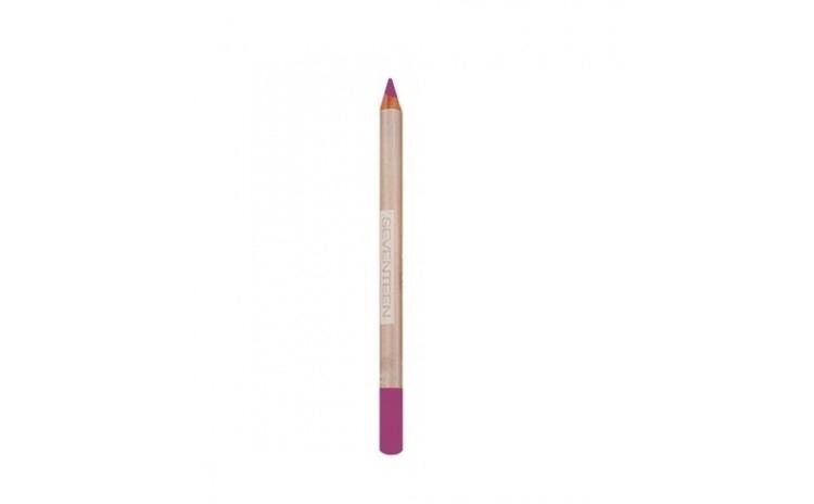 Creion de buze Lip Shaper Longstay