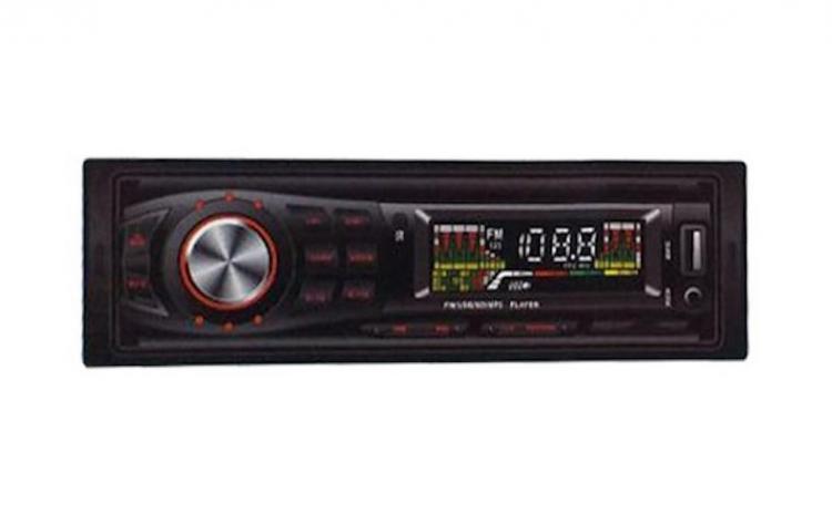 Radio auto cu player - XBTOD 6011