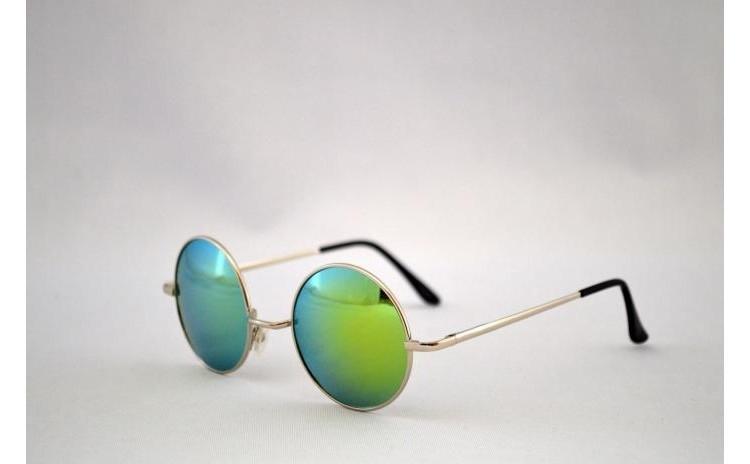 Ochelari de soare Vintage