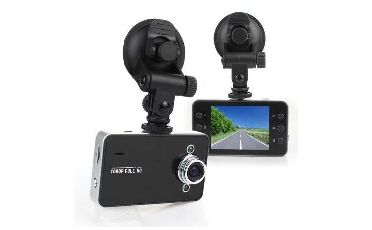 Видео с регистратор в кургане автомобильный видеорегистратор с обзором 180 градусов