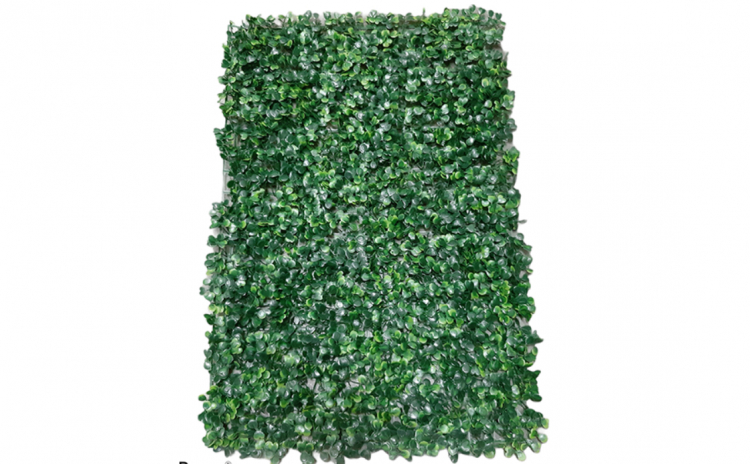 Panou ( covoras) cu verdeata 60x40 cm