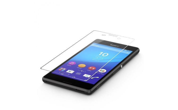 Tempered Glass - Ultra Smart Protection