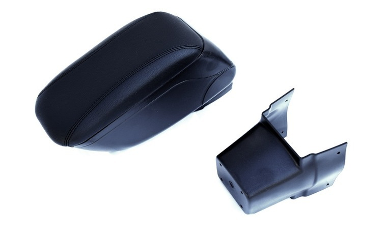 Cotiera dedicata A016+48014 compatibila