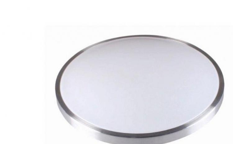 Plafoniera/aplica Led Odosun  12 W260  Solutie Eco