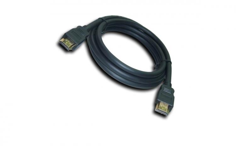 Cablu HDMI 3 metri