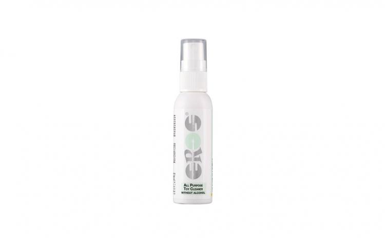 Cleaner - 50 ml