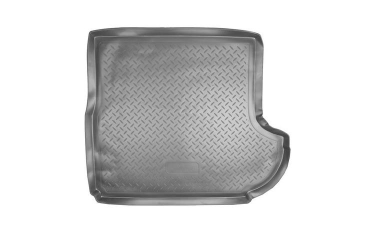 Covor portbagaj tavita Citroen C-Crosser