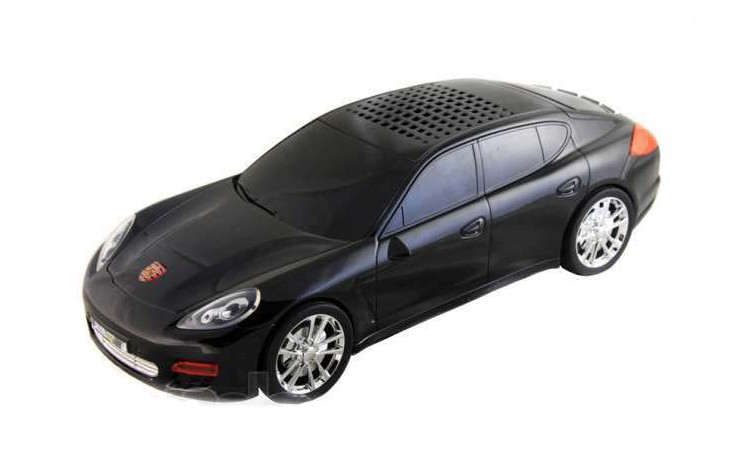 Reduceri Boxe Portabile – 62 % Reducere – Pret Boxa masinuta Porsche portabila