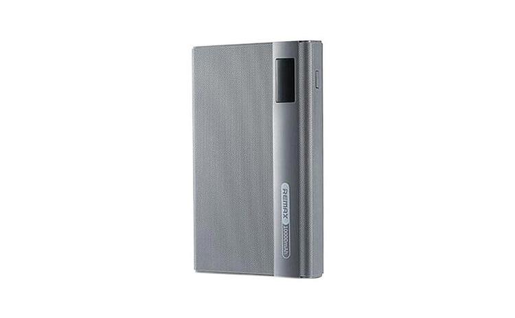 Set Baterie externa portabila Remax