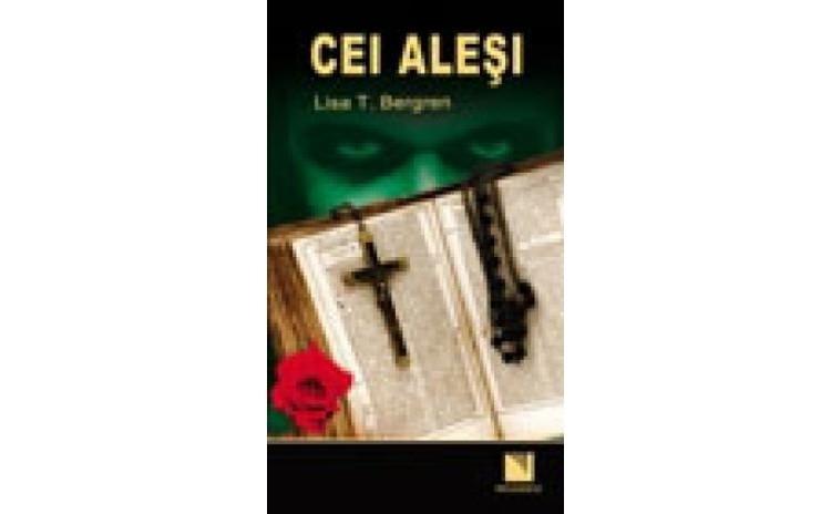 Cei alesi, autor Lisa T. Bergren