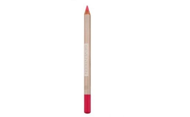 Creion de buze Lip Shaper Longstay ,