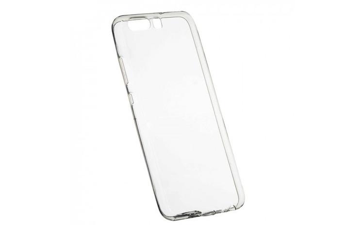 Husa HTC One M9 Tpu Transparent