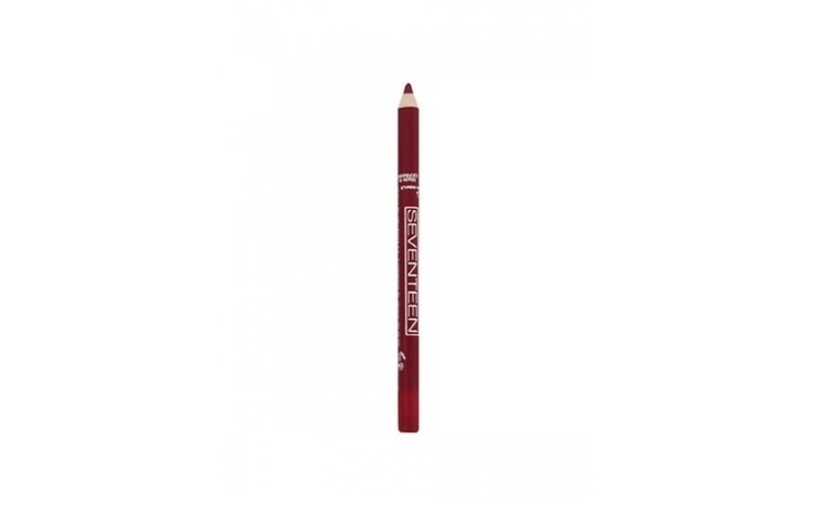 Creion Buze Super Smooth Lip