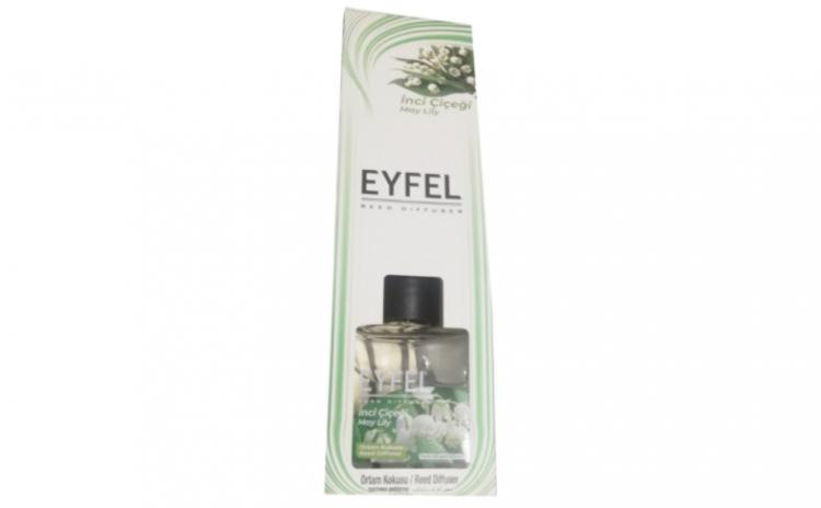Odorizant Eyfel Lacramioara/ Margaritar