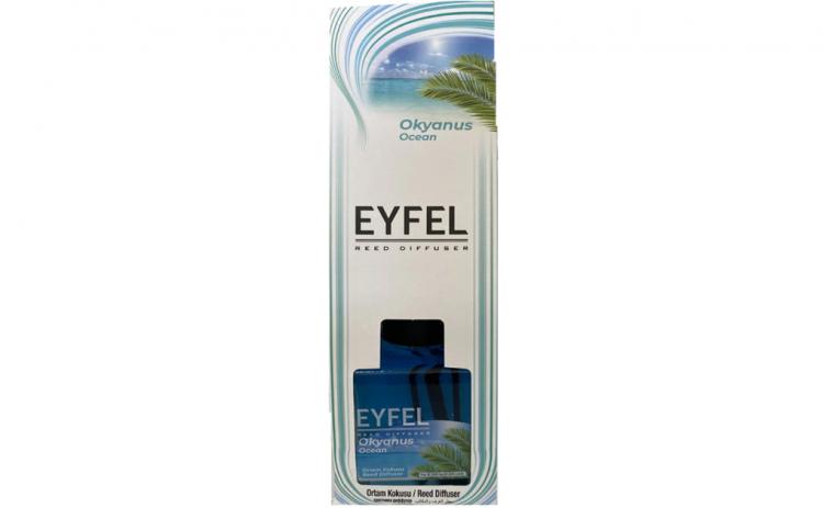 Odorizant Eyfel Ocean 120ml