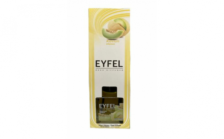 Odorizant Eyfel Pepene galben 120 ml