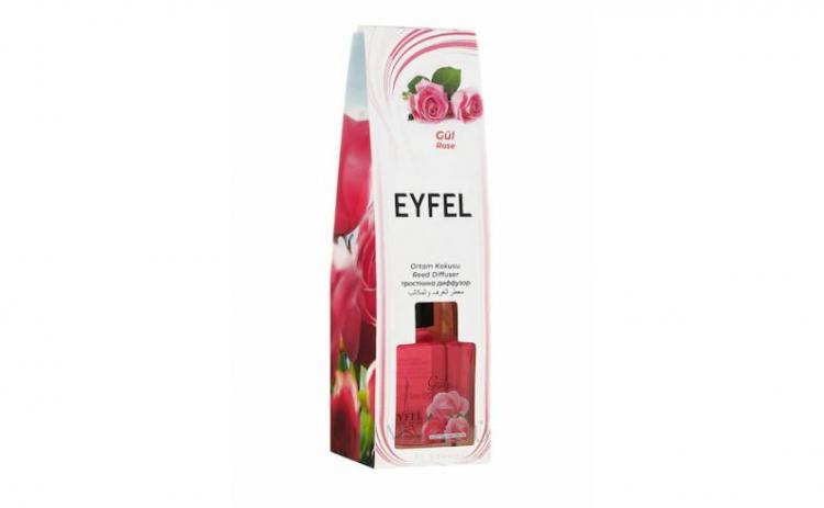 Odorizant Eyfel Trandafir 120ml