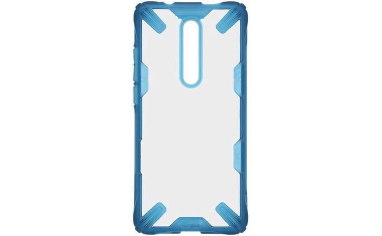 Husa Xiaomi Mi 9T,Xiaomi Redmi K20 -