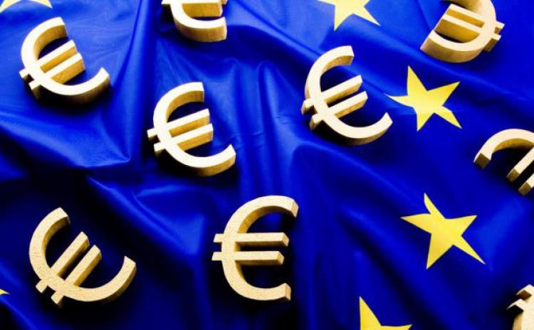 Reduceri Fonduri Europene – 97 % Reducere – Pret Cursuri Online Fonduri Europene 2016