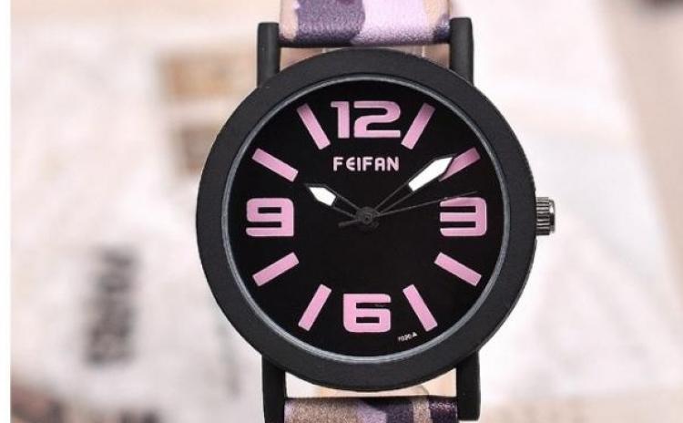 Ceas FeiFan JW681