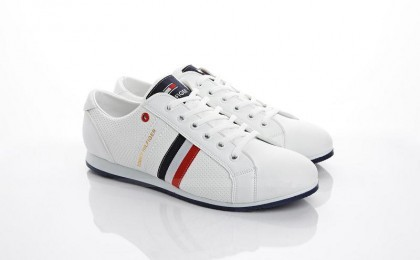 Pantofi Casual model Tommy Hilfiger, 3 modele disponibile, la 119 RON in loc de 265 RON