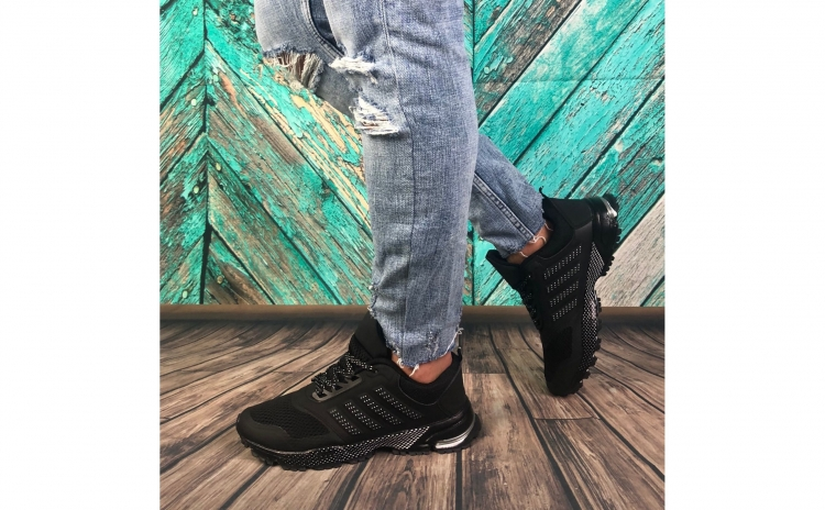 Imagine indisponibila pentru Pantofi sport Unisex
