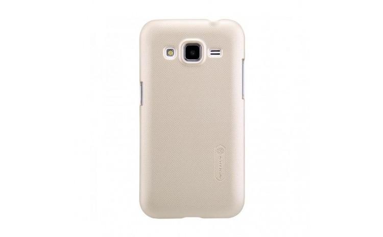 Husa Samsung Galaxy Core Prime Nillkin