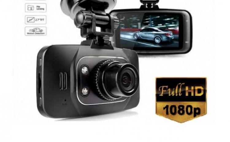 GS8000L Full HD - meniu in limba romana