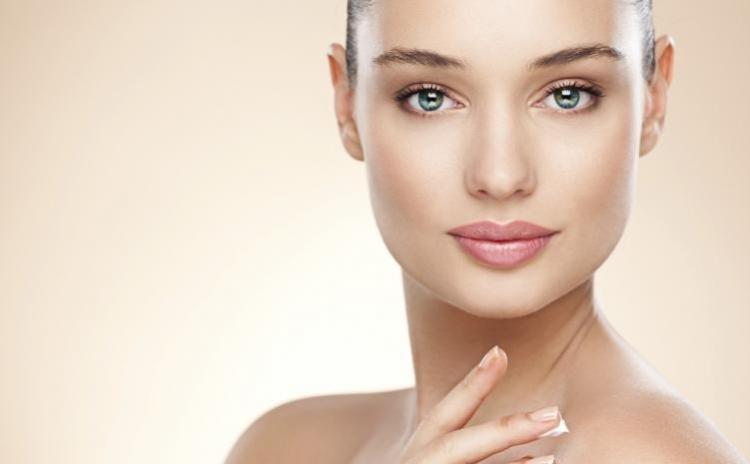 Curatare si regenerare faciala