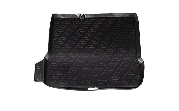 Covor portbagaj tavita Chevrolet Aveo