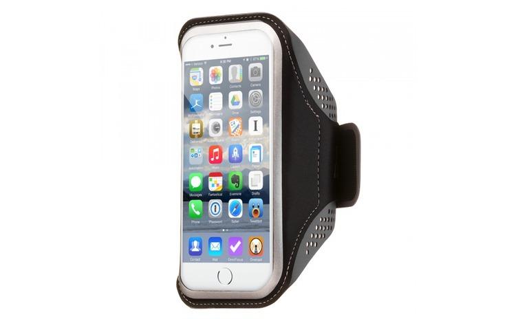 Armband Alergare pentru Smartphone uri