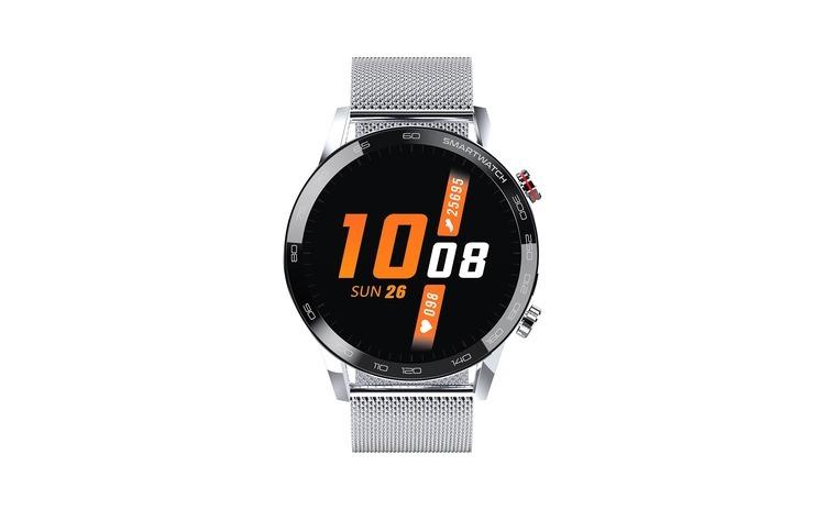 Ceas Smartwatch TND Wear L16