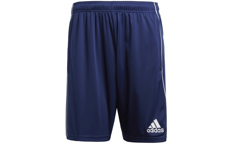 Pantaloni scurti barbati adidas Core 18
