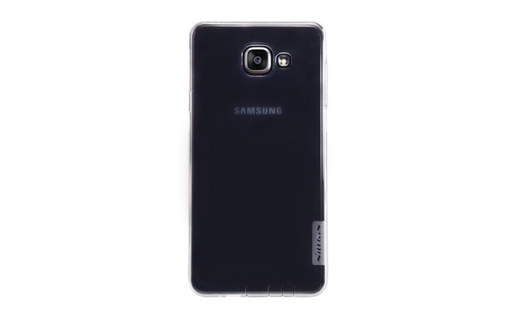 Husa Samsung Galaxy A7 2016 Nillkin