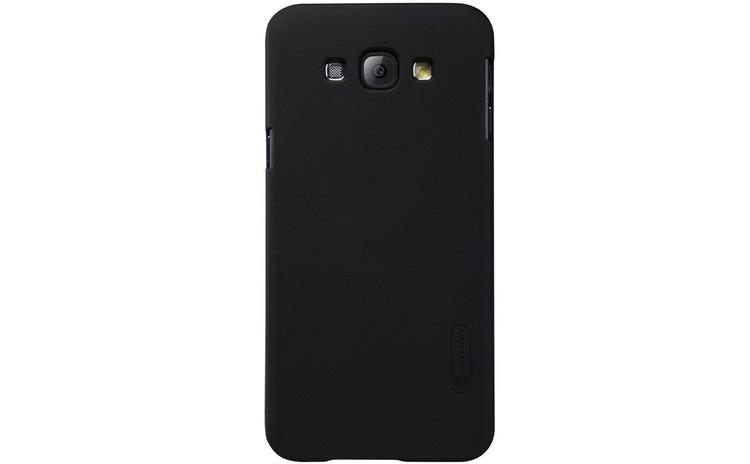 Husa Samsung Galaxy A8 2015 Nillkin