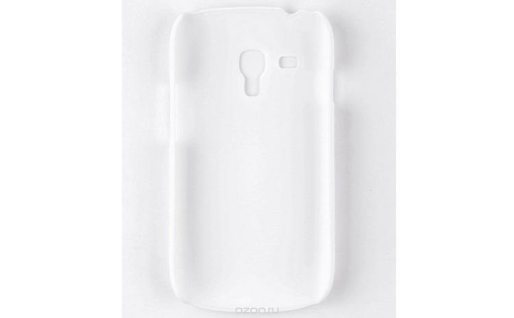 Husa Samsung Galaxy S3 Mini Nillkin