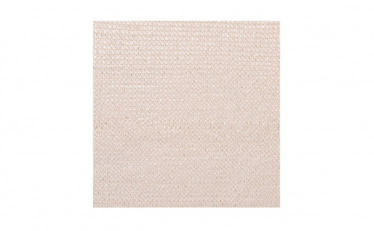 Panza pentru umbrire 3.2 x 3.2 m