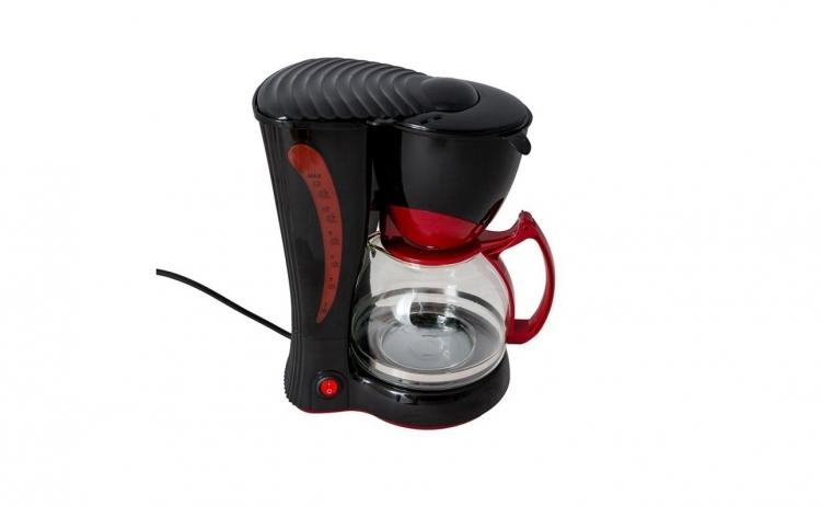 Filtru De Cafea Md-vc606