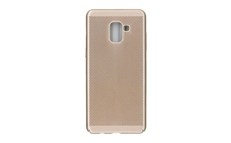 Husa Huawei P20 Flippy Ultra Slim cu