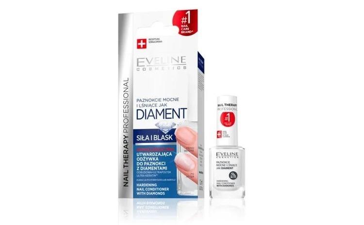 Tratament pentru intarirea unghiilor
