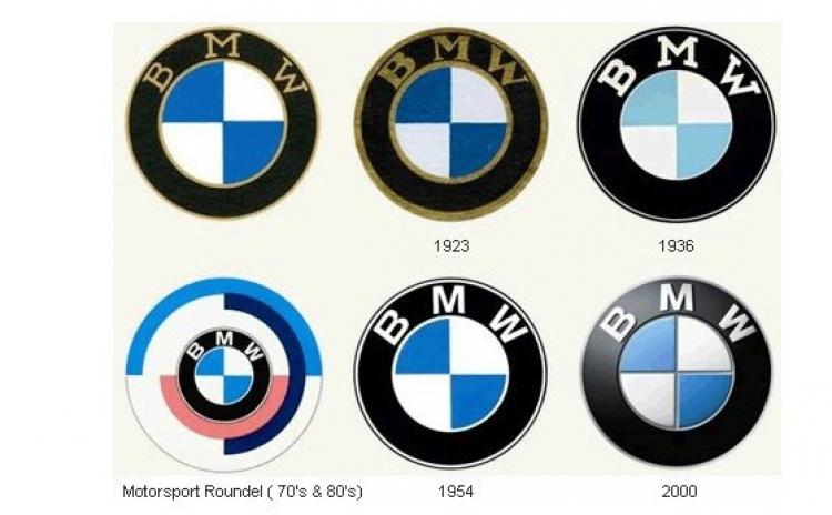 Interfata diagnoza BMW