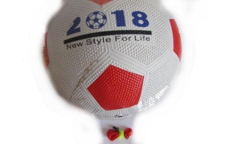 Imagine indisponibila pentru Minge fotbal