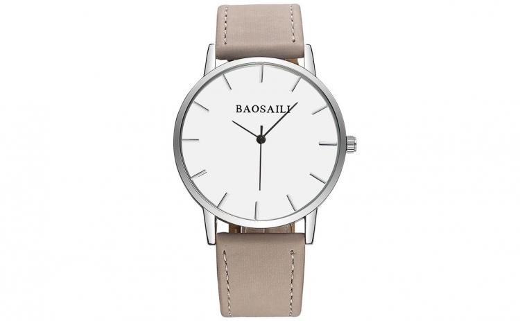 Ceas barbati Baosaili BSL996 F1