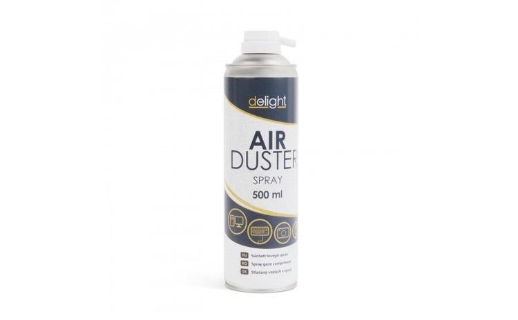 Spray aer comprimat, 500 ml