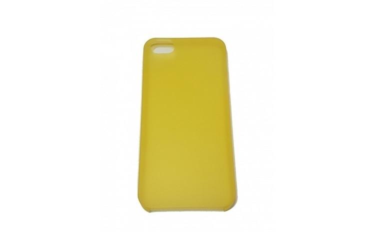 Husa Iphone 5 5s SE ultraslim
